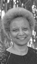 Margaret Wilder