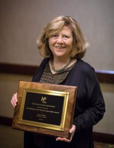 Susan E Clarke, Professor Emeritus, University of Colorado