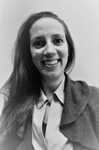 Eva Kassens-Noor