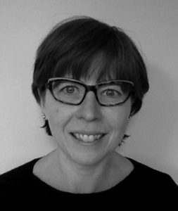 Hélène Bélanger