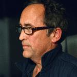 James Rutenbeck