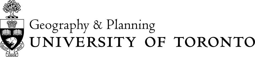Assistant Professor (CLTA), Teaching Stream in Geographical Information Systems (GIS) (University of Toronto)