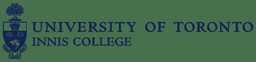 Assistant Professor, Teaching Stream – Urban Studies (University of Toronto)
