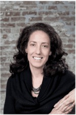 Marla Nelson (University of New Orleans)