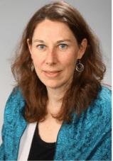 Kathe Newman (Rutgers University)