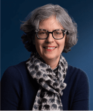 Claire Poitras (University of Montreal)