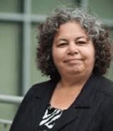 Karen Gibson (Portland State University)