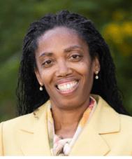 Cynthia Jackson-Elmoore (California Polytechnic State University, San Luis Obispo)