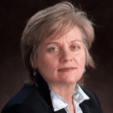 Louise A. Jezierski (Michigan State University)