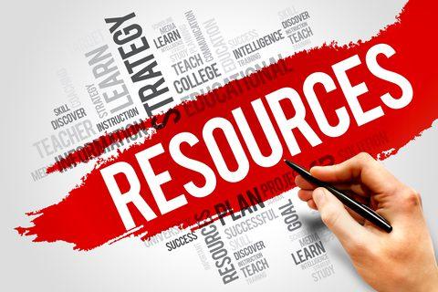 Webinar Recordings & Related Resources (Plus…Spring 2021 UAA Symposium Recordings)