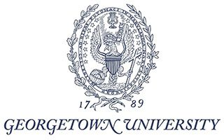 Professor and Chair, Department of Sociology (Georgetown University)