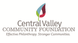 Senior Program Officer – Collective Impact (Research /M&E) (Central Valley Community Foundation)
