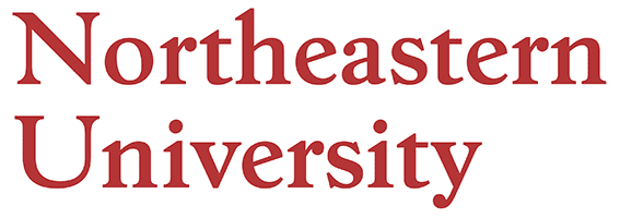 Visiting Lecturer – 1 Year, Full-Time (Northeastern University)