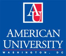 Assistant Professor (American University)