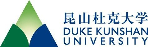 Faculty Position in Urban Studies, Systems, and Policy (Duke Kunshan University)