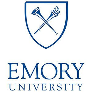 Assistant/Associate/Full Professor in American Politics, with an emphasis on Identity, Inequality, and Governance (Emory University)