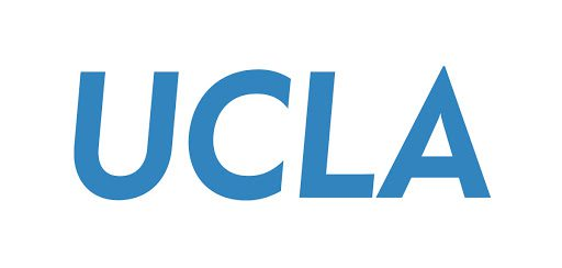 Tenure-track/Tenured Faculty Position in Asian American Studies and the Built Environment (University of California Los Angeles)