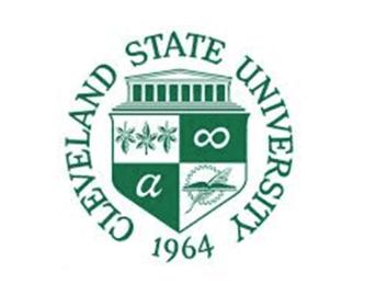 Research Associate/Program Mgr/Program Manager (Cleveland State University)