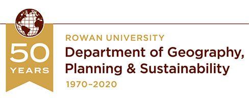 Tenure Track Assistant Professor of Urban and Regional Planning (Rowan University)